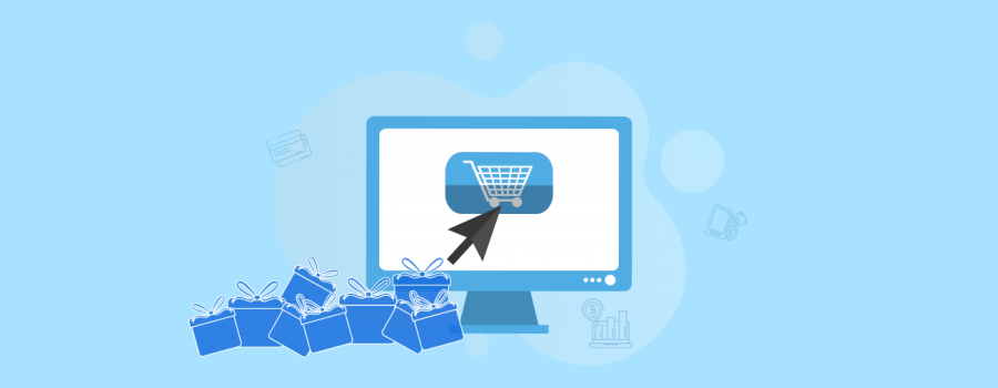 100 eCommerce SEO tips for your online store
