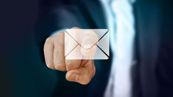 Email Marketer