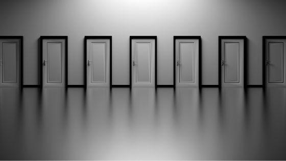 Opportunities in Digital Marketing