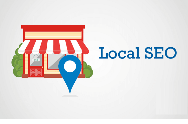 Local SEO strategies can help to boost your business