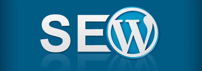 Best WordPress Plugins for SEO in 2020