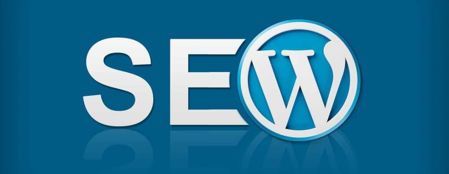 Best WordPress Plugins for SEO in 2020