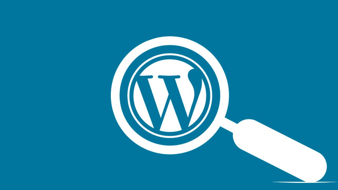 Why WordPress is Good CMS for SEO