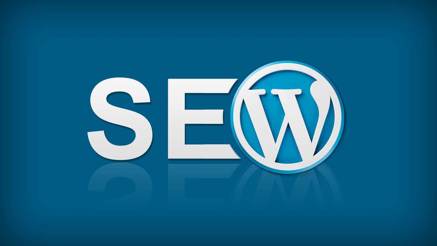 wordpress - Best CMS for SEO