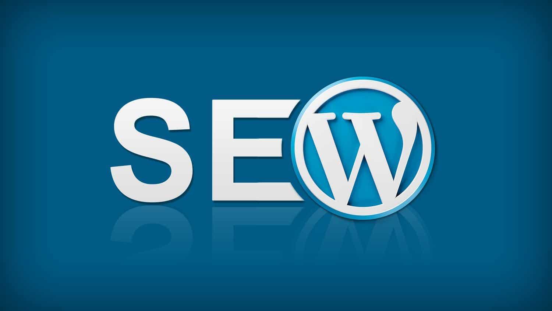 wordpress - Best CMS for SEO